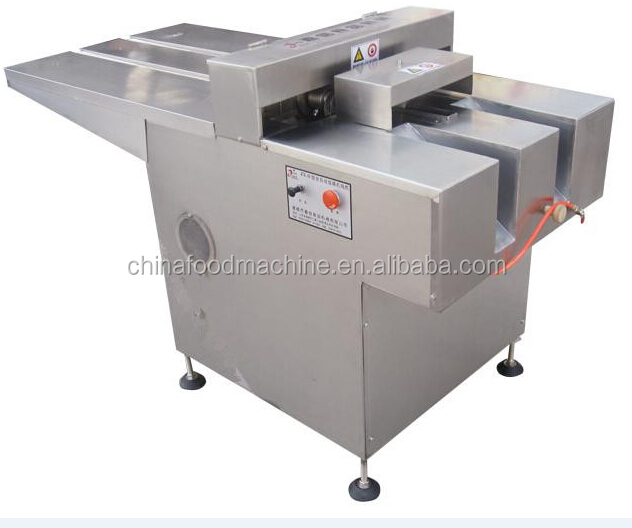 Sausage Making Machine In Nepal Beko Domestic Meat Grinder With Accessories  - Buy Meat And Bone Grinder Ham Sausage Production Line,Spare Parts Of