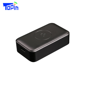 China Mt6261, China Mt6261 Manufacturers and Suppliers on