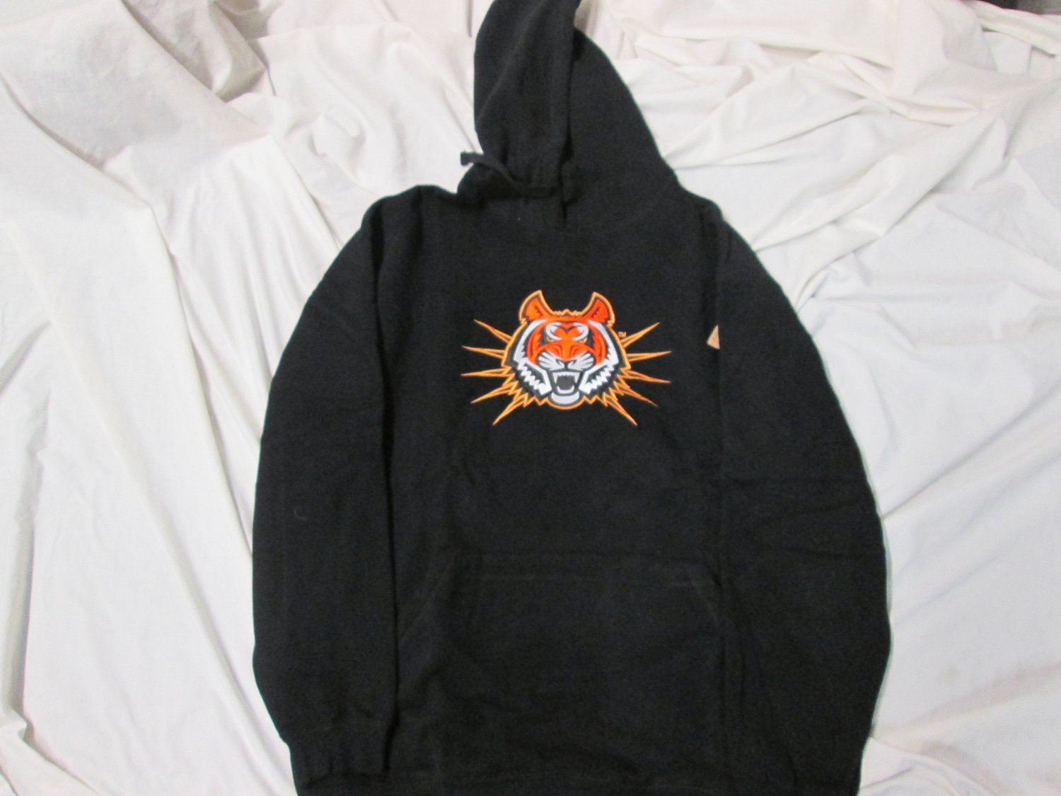 dac368b8 Cheap Bengals Sweatshirt, find Bengals Sweatshirt deals on line at ...