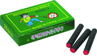 Popular 2# 2 bangs Match Cracker Firecracker / fireworks manufacturer