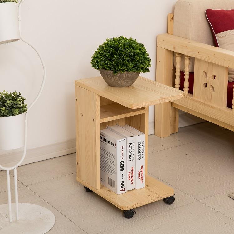 Venta al por mayor muebles pequeños de pino-Compre online los ...