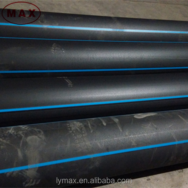 green building materials hdpe pipe
