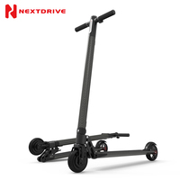 Most Popular Products Standing Up High Power Electric Scooter