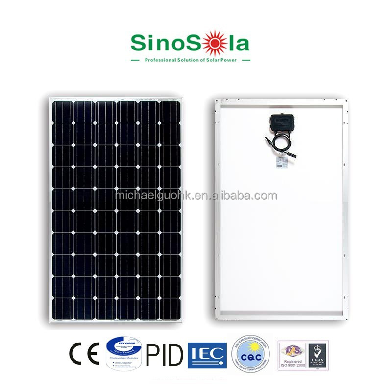 Hot sale and High cost-effective residential solar power ,buy solar cells , benefits of solar power