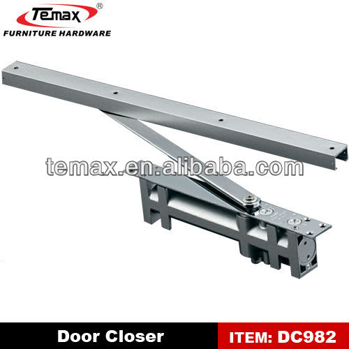 Pneumatic Door Closer Pneumatic Door Closer Suppliers and Manufacturers at Alibaba.com