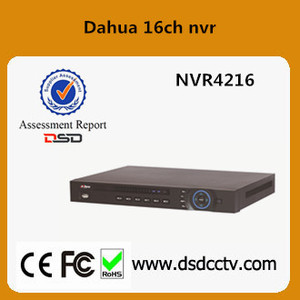 Dvr H 264 Firmware, Dvr H 264 Firmware Suppliers and Manufacturers
