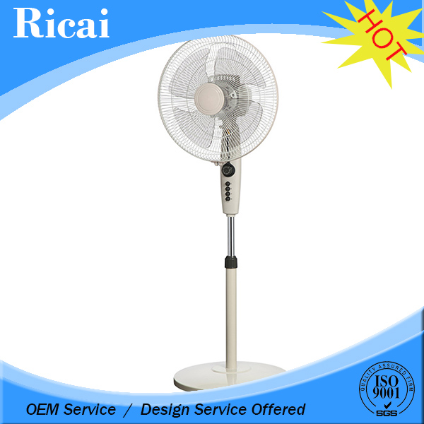 Speed Commercial Grade Adjustable energy saver fans