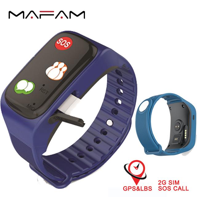 ME8 GSM alarma cableado sistemas alarma Senior Care cuidado de la salud  única producto equipa fall