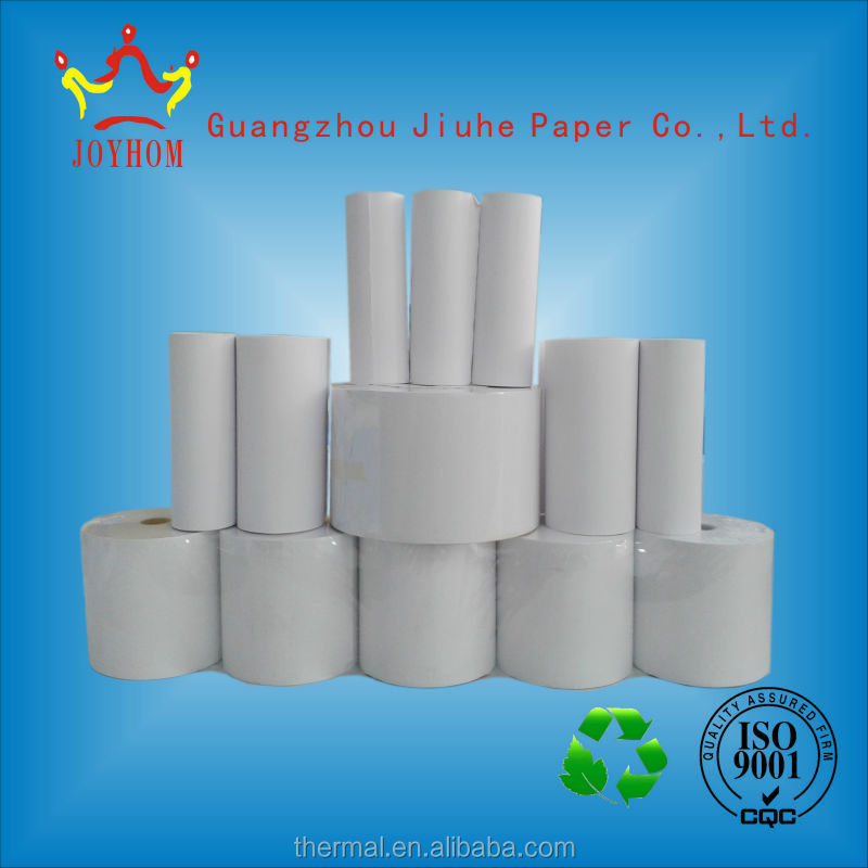 Most good quality High quality printer lower fuser paper roller