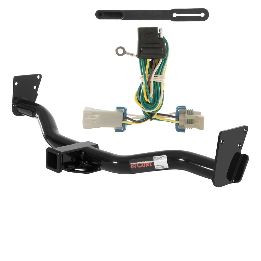 Cheap Gmc Trailer Wiring find Gmc Trailer Wiring deals on line at