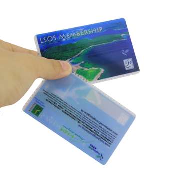 Temperatur Prüfung Farbwechsel Lustige Karte Buy Geschenk Karten Farbwechsel Visitenkarten Fabrik Gedruckt Kunststoff Pvc Karte Product On