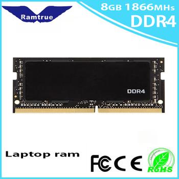 Best Selling 2400mhz Ddr4 8gb Ram External Ram For Laptops - Buy External  Laptop Ram,Laptop 2400mhz Ddr4 8gb Ram,8gb Ram External Ram For Laptops