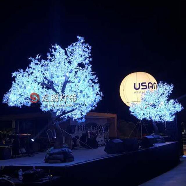 outdoor strings light lights lighting christmas led