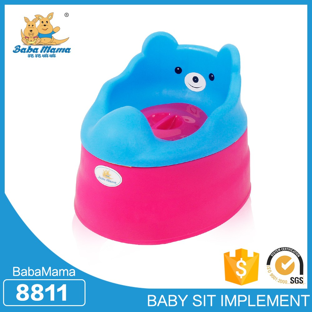 2016 new sissy baby potty heated cleaning toilet seats