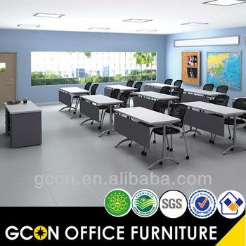 Used School Furniture Student Desk Buy Student Desk School Student Desk Used Student Desk