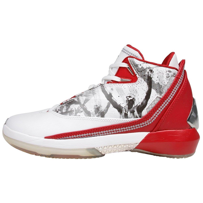 c6e42186200 Cheap Nike Air Jordan 6, find Nike Air Jordan 6 deals on line at ...