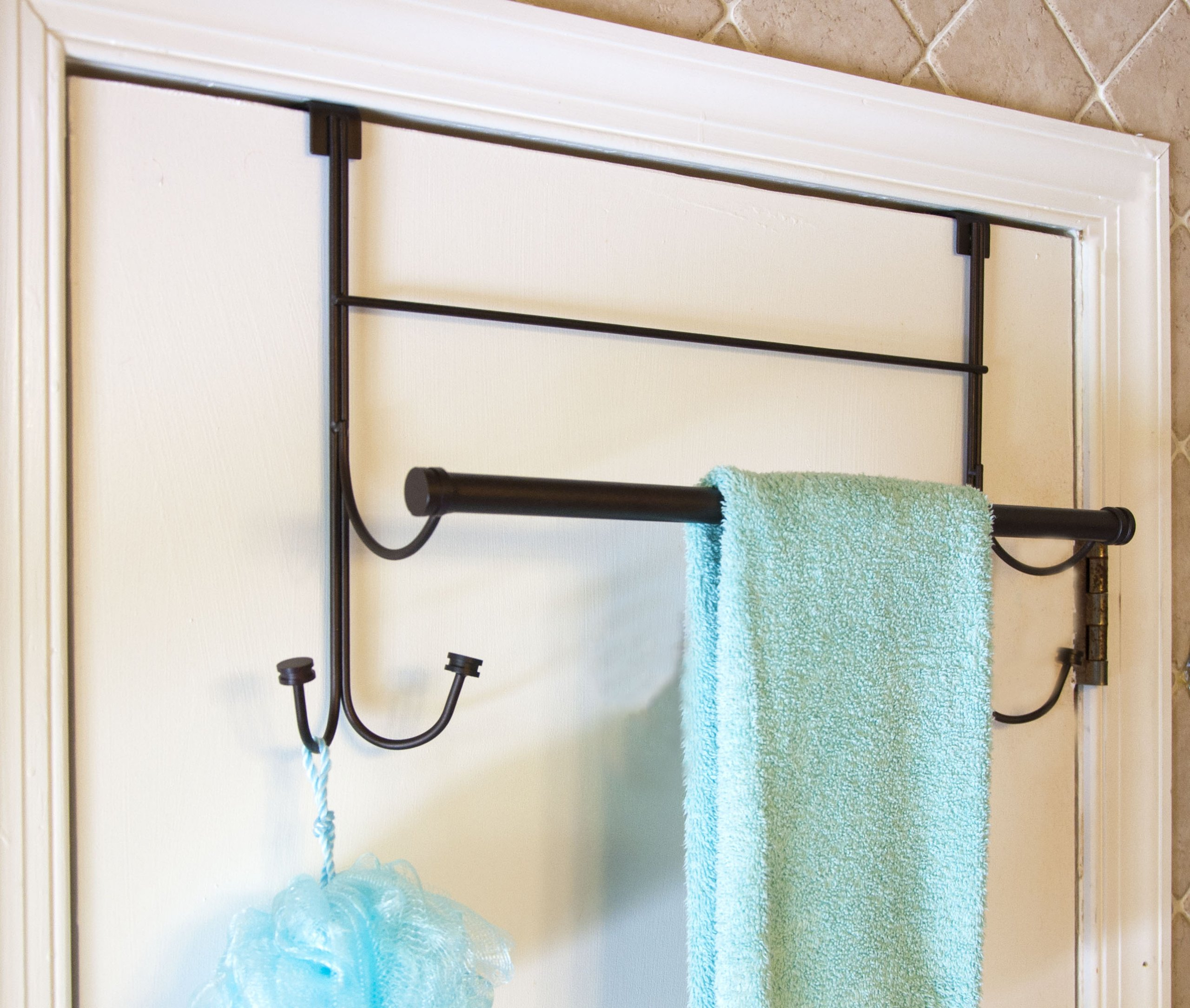 Cheap Towel Rack Door Hinge, find Towel Rack Door Hinge deals on ...
