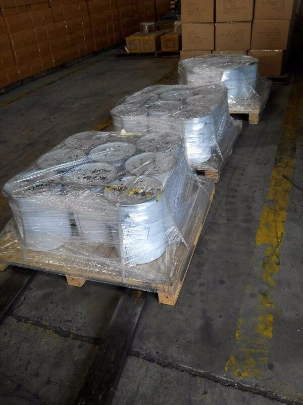 Buy high putity customizable germanium ingot factory price/pure germanium ingot
