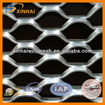 high quality fine aluminum wire mesh 10 years factory. Black Bedroom Furniture Sets. Home Design Ideas