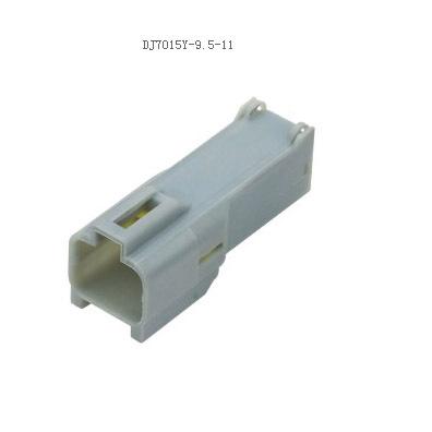 12 v fil connecteurs rj9 connecteur femelle adaptateur bougies connecteurs id de produit. Black Bedroom Furniture Sets. Home Design Ideas