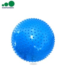 <span class=keywords><strong>Fitness</strong></span> Yoga Massage Spike Gym Ball Made in Taiwan