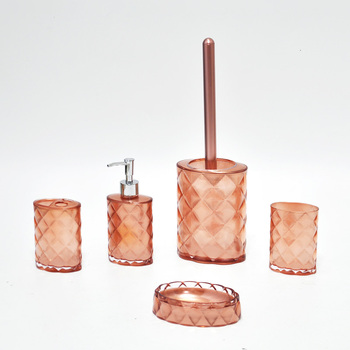 Rose Gold Bathroom Accessories on rose burgundy bathroom accessories, rose gold office accessories, rose gold bedroom, rose gold handles, rose gold glassware, rose gold dinnerware, rose gold electronics, rose gold bathroom fixtures, rose gold bathroom faucets, rose gold car accessories, rose gold office supplies, rose gold shelves, rose gold luggage, rose gold tiles, rose gold gloves, rose gold shower, rose gold desk accessories, rose gold slippers, rose quartz bathroom accessories, rose gold scarves,