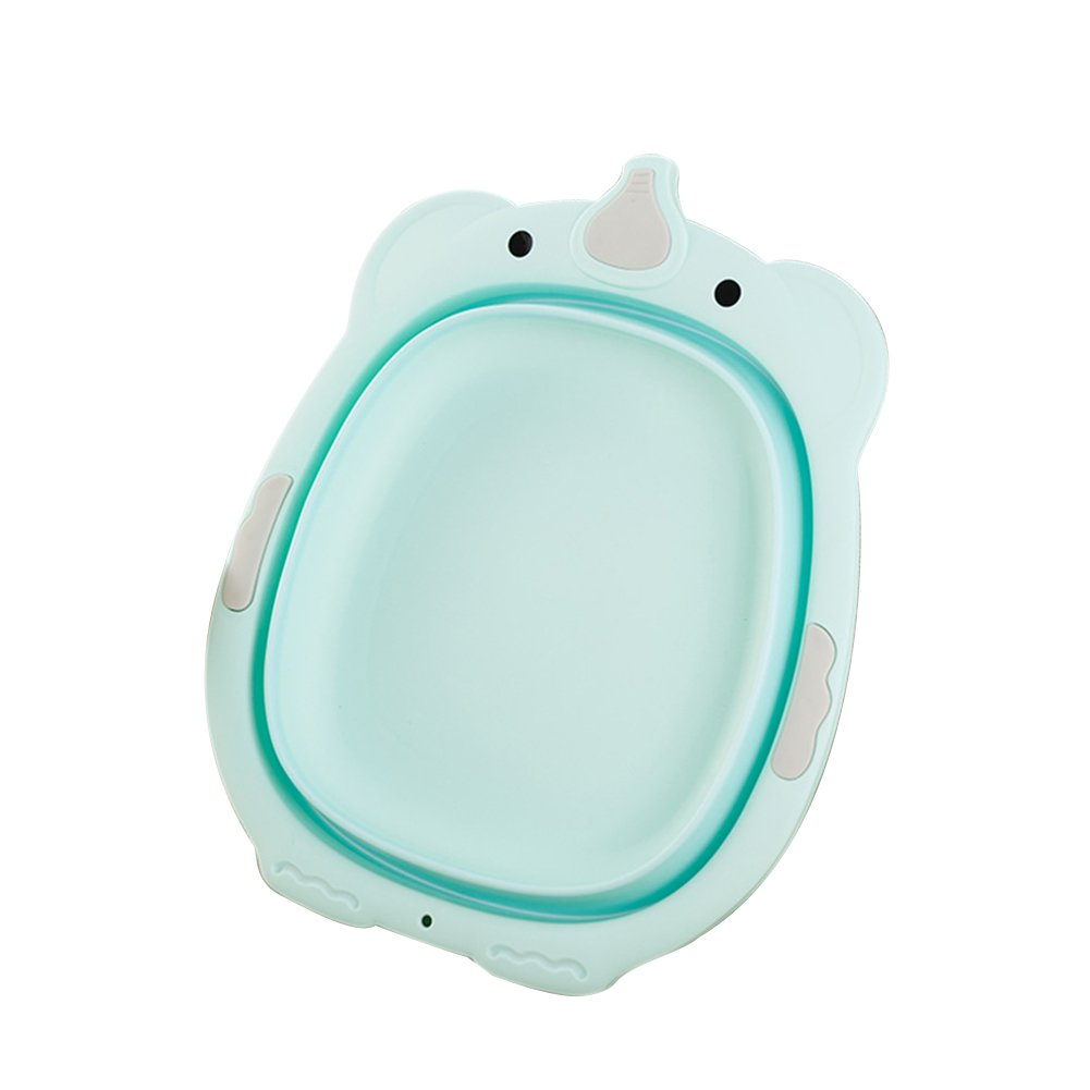 Cheap Foldable Baby Tub, find Foldable Baby Tub deals on line at ...