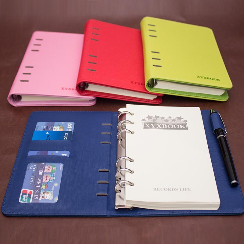 Popular Small Binders-Buy Cheap Small Binders Lots From