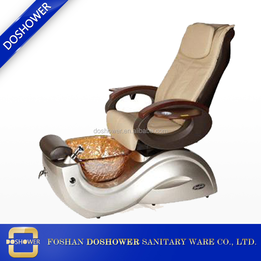 doshower pedicure spa chairs china top quality salon spa uniforms