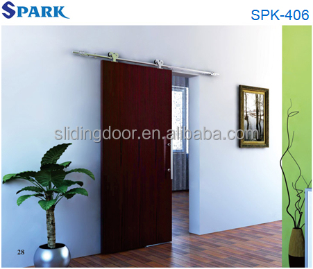 Bedroom Furniture Teak Wood Double Door Design From China Manufacturer