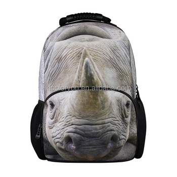 Best Est School Bags For High Students Or Whole Philippines With