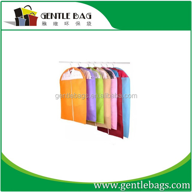 bag rolling garment bags-Source quality bag rolling garment bags ...