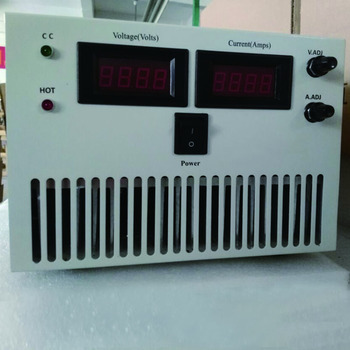 10kw Dc Power Supply For Magnetron Sputtering Machine - Buy 10kw Dc Power  Supply Product on Alibaba com