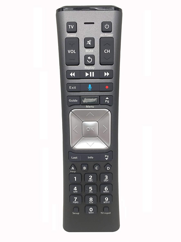 Cheap Comcast Remote, find Comcast Remote deals on line at