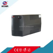 600va ups circuit diagram wholesale 600va ups suppliers alibaba rh alibaba com