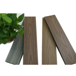 wood polymer composite trex composite decking price