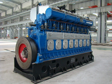 400V Diesel power generator/ Marine engine price