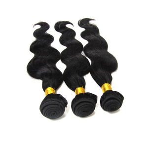 Fast delivery cheap raw human hair buyers of usa