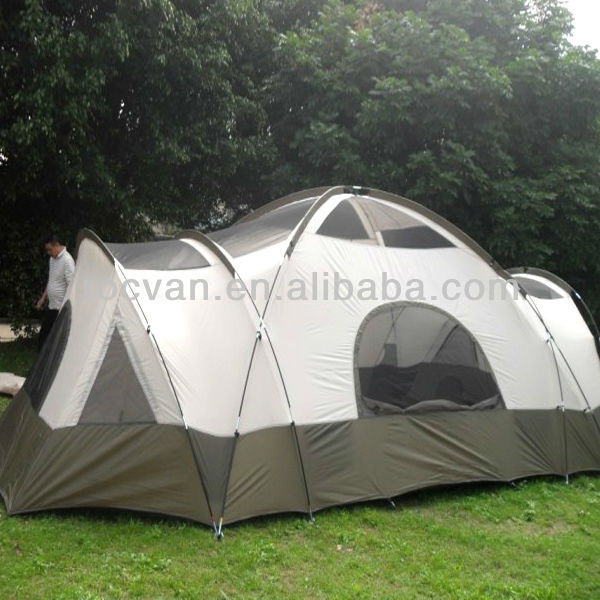 family size tent ,5+person tent