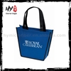 Hot selling coated non woven bag with CE certificates