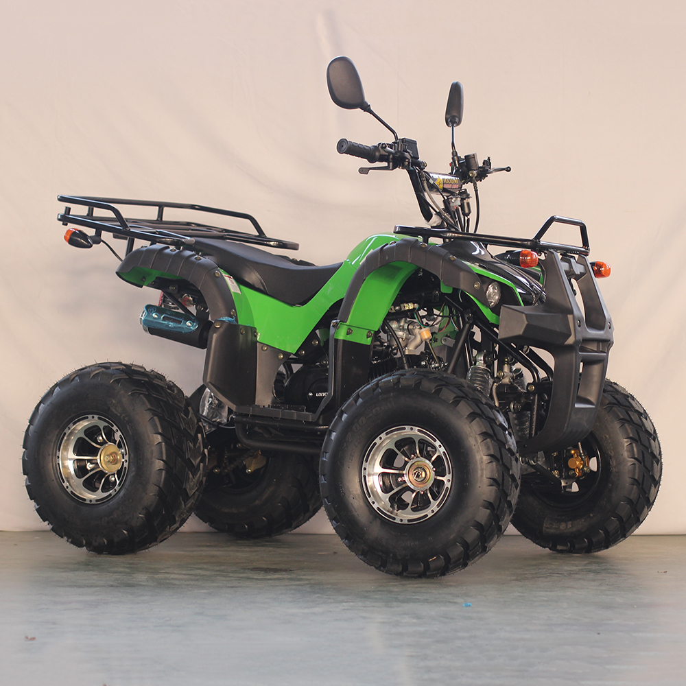 Fourwheelers For Sale >> Cheap Gas Four Wheelers Youth 70cc 110cc 125cc Atv Sale Buy Cheap Gas Four Wheelers For Sale 70cc Atv Youth Atv Sale Product On Alibaba Com
