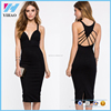 woman apparel cothing design women dress for wholesale sundress fishtail summer peplum sexy latest fashion ladies casual dress
