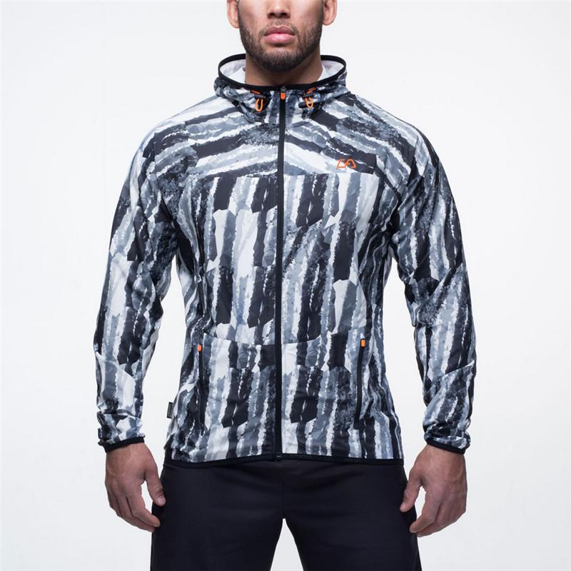 b583f72be06 Nylon Pullover Jacket Promotion-Shop for Promotional Nylon .