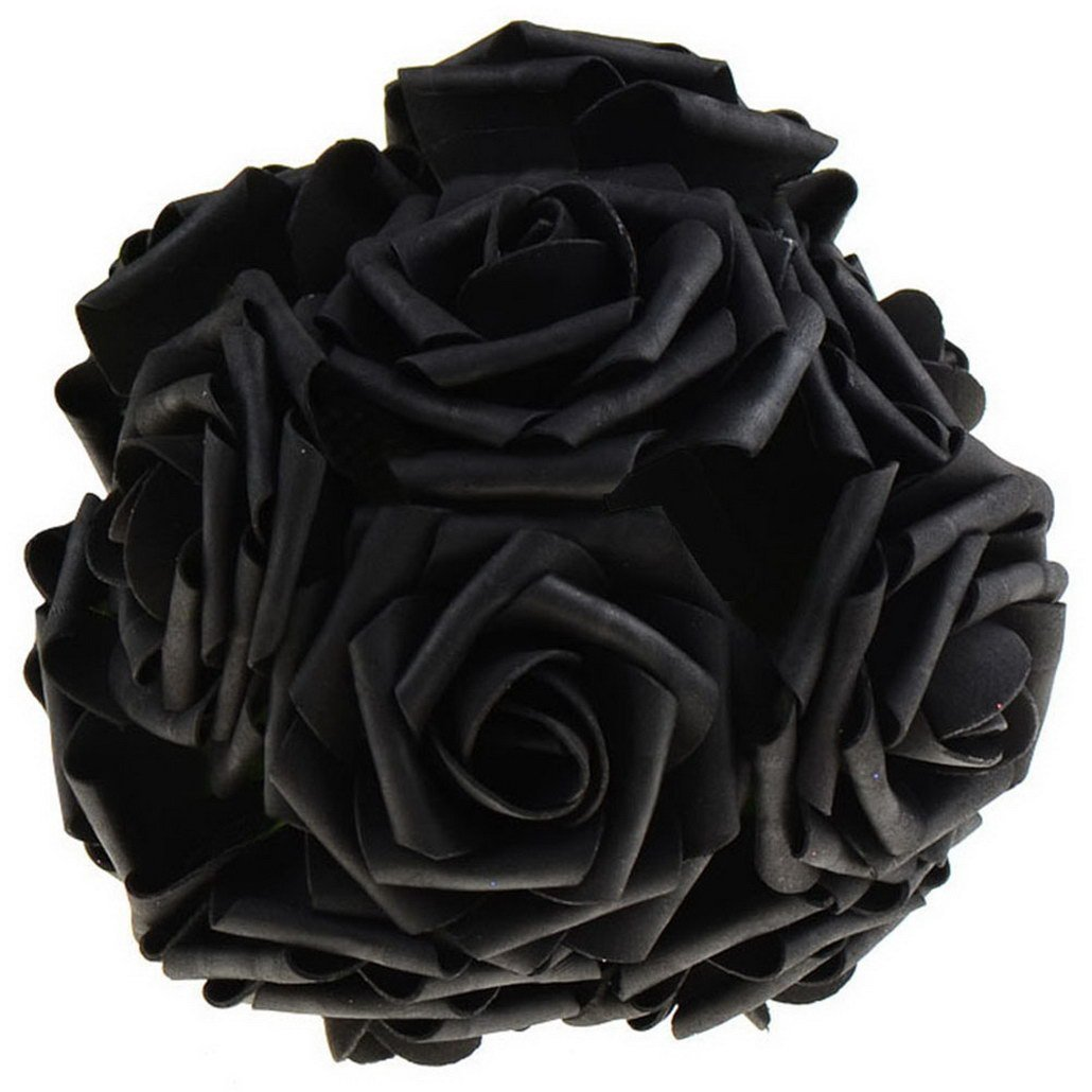 Cheap Wedding Bouquets, find Wedding Bouquets deals on line at ...