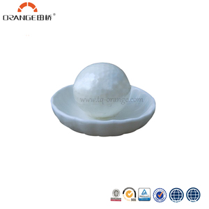 lux soap manufacturing company