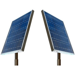 Guangdong Oem Sun Power, Guangdong Oem Sun Power Suppliers and
