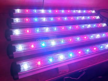 Solar Led Grow Lights Solar Illuminations T5 And T8 Powerful Waterproof Led Strip Grow Light Kits Buy Solar Led Grow Light Illuminations Grow