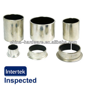 steel pipe liner bushing