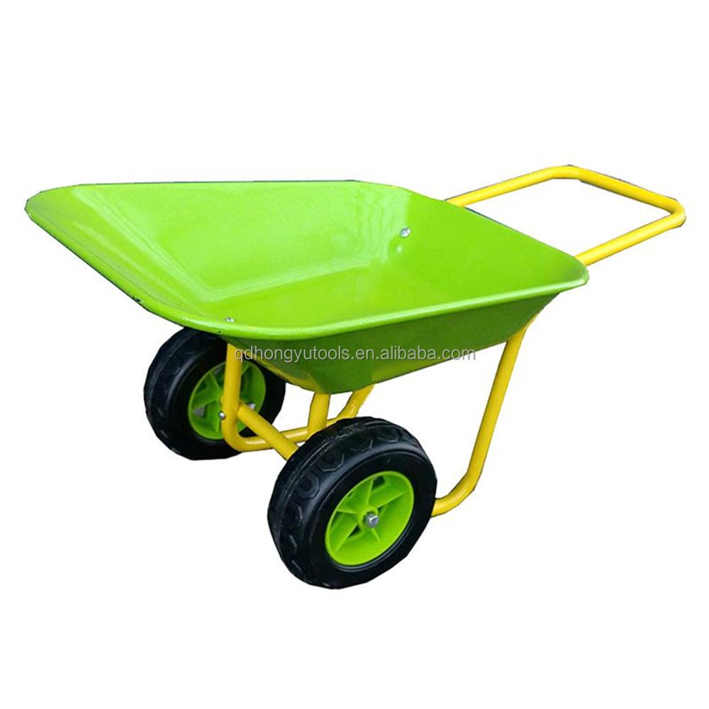 Kids Garden Tools Kids Wheelbarrow, Kids Garden Tools Kids ...