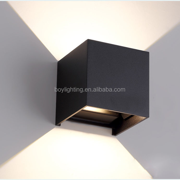 Led Wall Light Led Wall Light Suppliers and Manufacturers at Alibaba.com & Led Wall Light Led Wall Light Suppliers and Manufacturers at ... azcodes.com
